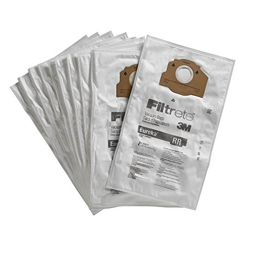 eureka vacuum bag sets - 5