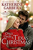 Download Once Upon a Texas Christmas (Whiskey River Christmas Book 4) in PDF ePUB Free Online