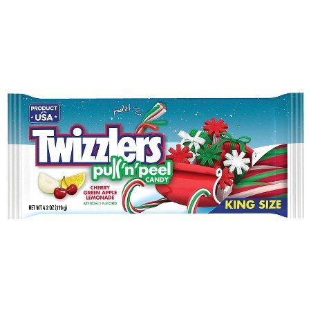 twizzlers-christmas-king-size-pull-n-peel-candy-42-oz