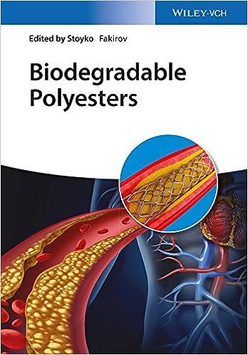 Biodegradable Polyesters: Amazon.es: Fakirov, Stoyko: Libros en ...