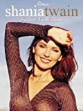 Shania Twain Guitar Collection, Shania Twain, 0769295398
