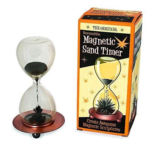 Westminster-Magnetic-Sand-Timer