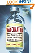 #4: Vaccinated: Triumph, Controversy, and An Uncertain F