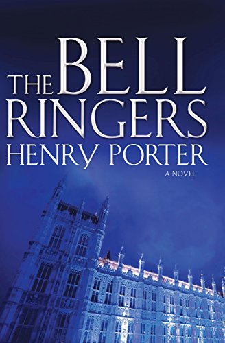 The Bell Ringers: A Novel