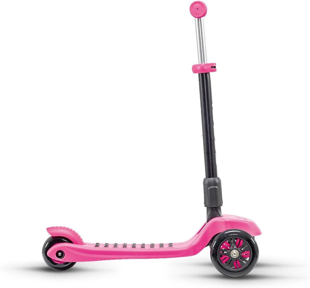 SCool Flax Mini Scooter Tretroller