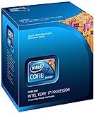 Intel Core i7-970 Processor 3.20 GHz 12 MB Cache Socket LGA1366