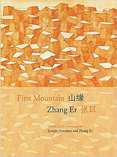 Descargar Elitetorrent First Mountain Como Bajar PDF Gratis