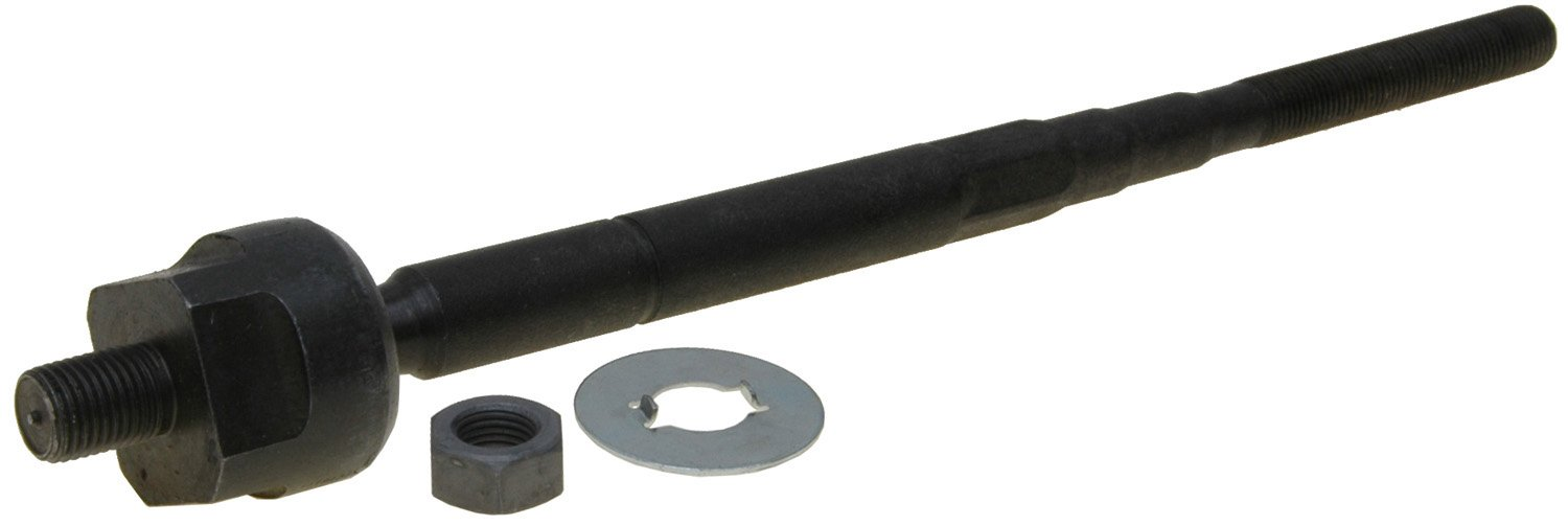 ACDelco 46A1047A Advantage Inner Steering Tie Rod End