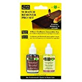 Trade Secret Scratch Remover Pro Set