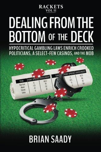 Gambling deck golden casino online games