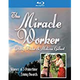 The Miracle Worker [Blu-ray]