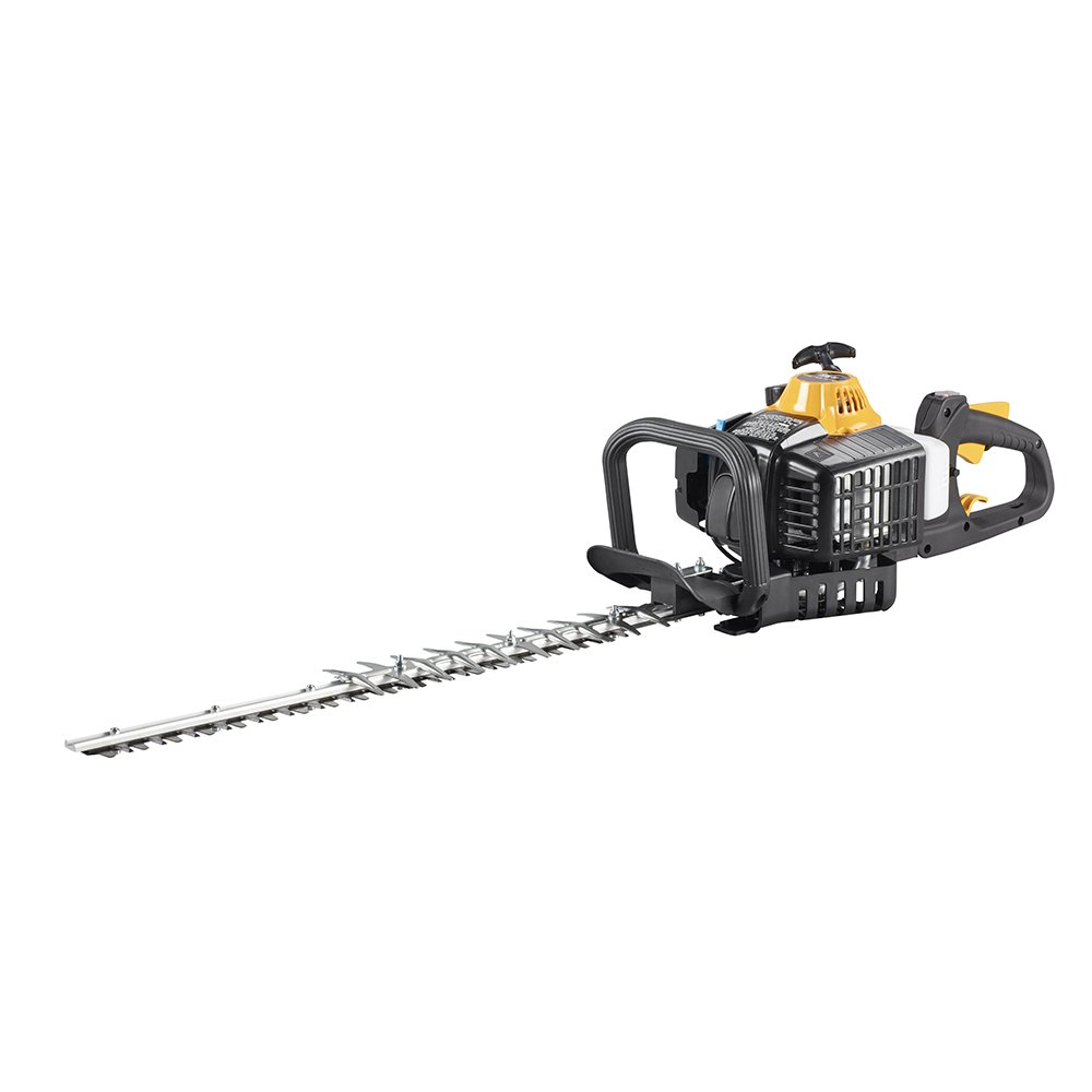 poulan pro 32cc weedeater