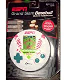 ESPN Grand Slam Baseball Game