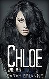 Chloe (Made Men Book 3)