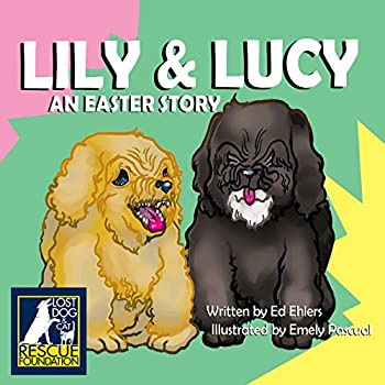 Lily and Lucy