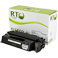 Renewable Toner 49X Compatible Replacement for HP Q5949X for HP Laserjet 1320 1320n 1320t 1320tn 3390 3392 Printer