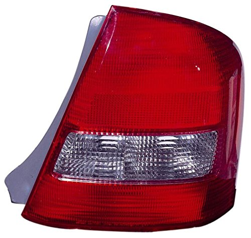 Mazda Protege5 Taillight Taillight For Mazda Protege5