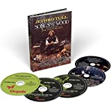Songs from the Wood (+2dvd)