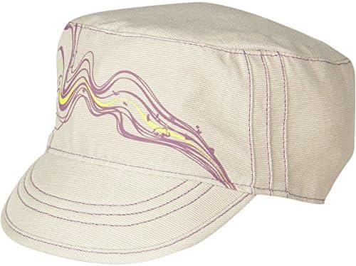 Mammut - Sari Cap, Color Dark Beige, Talla XS-S: Amazon.es ...