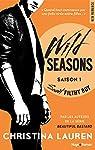 Wild Seasons Saison 1 Sweet filthy boy par Lauren