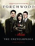 Torchwood: The Encyclopedia