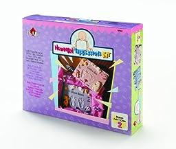 Plaid Newborn Impressions Handmold Kit, 19968 (2-Pack)