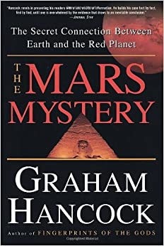 Image result for graham hancock books