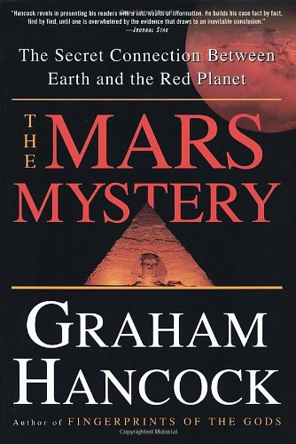 The-Mars-Mystery-The-Secret-Connection-Between-Earth-and-the-Red-Planet