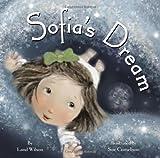 Sofia's Dream, Land Wilson, 0982993811