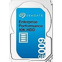Seagate ST600MM0208 600 GB Internal Hard Drive