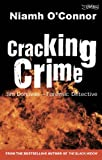 Cracking Crime, Niamh O'Connor and Jim Donovan, 0862787157