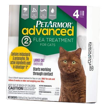 pet armor advanced - 7