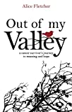 img - for Out of my Valley book / textbook / text book