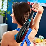 MIGHTY BLISS™ Deep Tissue Back and Body Massager