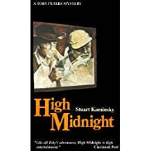 High Midnight