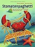 Stomatenpaghetti: oder wie Oscar auf dem Piratenschiff richtig sprechen lernt