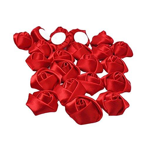 trenton-delicate-10pcs-diy-rose-wedding-applique-bridal-bouquet-party-decor-ribbon-buds-flowers-red