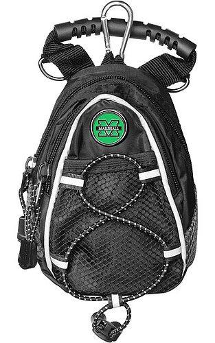 Marshall University Golf Bags - 5