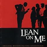Lean on Me Album Download