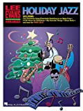 Lee Evans Arranges Holiday Jazz, Lee Evans, 0634020161