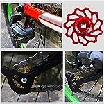 2pcs-Deragliatore-Posteriore-Puleggia-in-Lega-di-Alluminio-Ruota-Ceramica-Puleggia-Tendicatena-Jockey-Puleggia-Guida-per-Bici