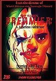 Dreamier: An American Nightmare [Uncut Version]