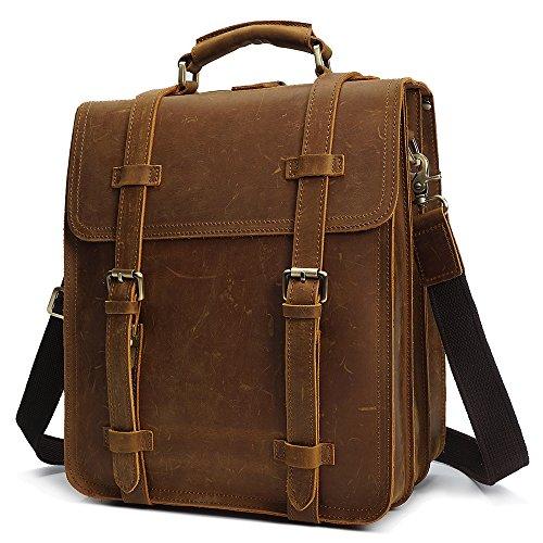 Fathers S ZONE Backpack Messenger Shoulder