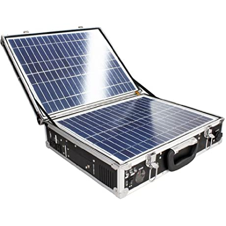 Kumazakieimu Home Solar Panel Japan Import