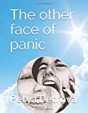 img - for The other face of panic (ISBN) book / textbook / text book