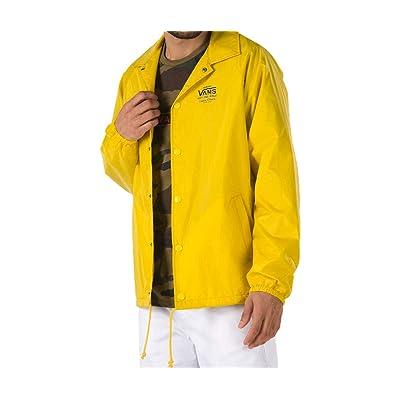 Vans Torrey Jacket: VANS: Clothing
