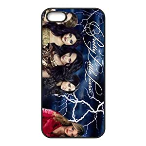 Beautiful movie star Cell Phone Case for iPhone 5S