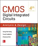 CMOS Digital Integrated Circuits 4th Edition