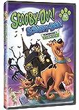 Scooby-Doo Y Scrappy-Doo - Temporada 1 [DVD]