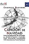 https://libros.plus/cancion-de-navidad-para-estudiantes-de-espanol-libro-de-lectura-a-christmas-carol-for-spanish-learners-reading-book-level-a1-beginners/